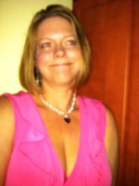Laura July 30, 2011